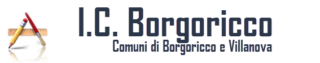 Istituto Comprensivo di Borgoricco