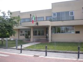 Scuola Primaria di Murelle