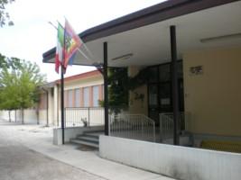 Scuola Primaria di Villanova di Camposampiero