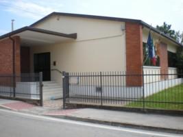 Scuola Primaria di S. Michele di Borgoricco
