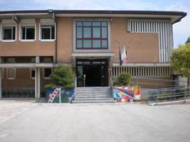Scuola Secondaria di Primo Grado di Villanova di Camposampiero